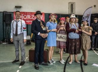 Z kulturą przez świat. Chorzowscy artyści odwiedzili Węgry