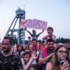 Święto Miasta odwołane. Pół miliona złotych trafi na walkę z epidemią