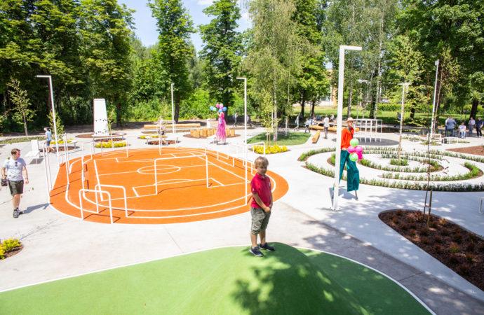 Chorzowska Strefa Aktywności UŚ wyróżniona w wojewódzkim konkursie