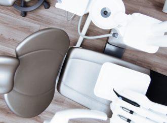 Najczęstsze choroby zębów i dziąseł