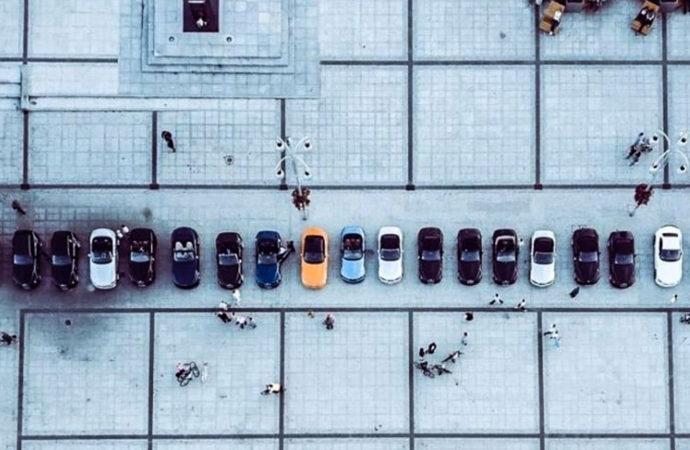 BMW serii Z pojawi się na chorzowskich drogach