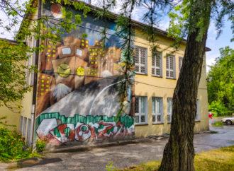 Matury: Katolik, Słowak i Batory najlepsze w Chorzowie