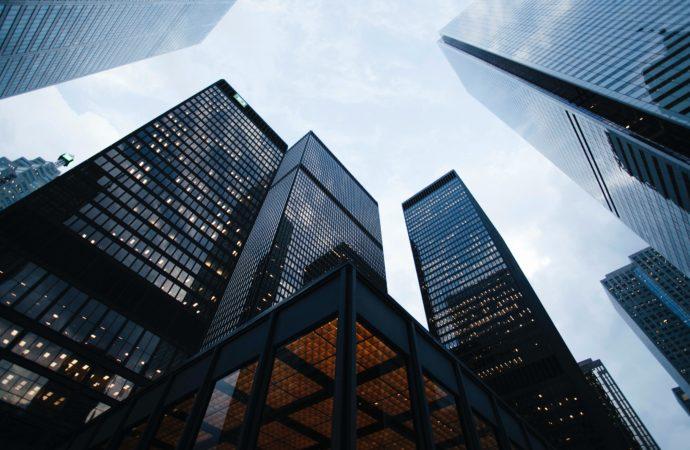 Dlaczego dziś windy są koniecznością w budynkach?