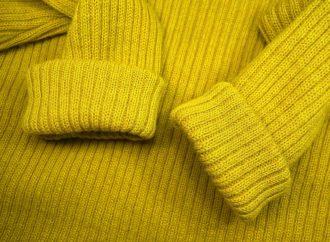 Długie swetry damskie – idealne na chłodniejsze dni