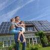 Energia odnawialna tematem warsztatów w Parku Śląskim