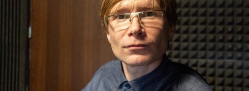 Znany raper nakręcił w Chorzowie… musical