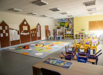 Raport z chorzowskich szkół