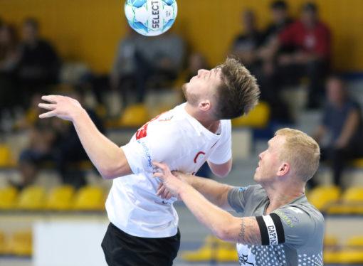 Clearex poznał rywala w walce o finał Pucharu Polski