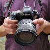 Fotografuj pod okiem profesjonalistów