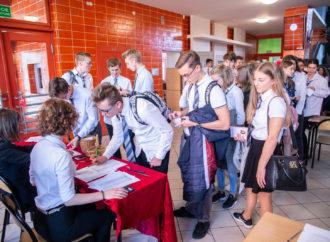 Młodzi zadecydowali. Wyniki prawyborów w Słowaku