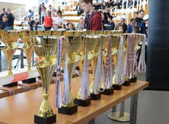 Zawodnicy UKSu Power Kuźnik z kwalifikacją na Mistrzostwa Świata