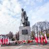 Chorzów świętuje 101 lat niepodległości