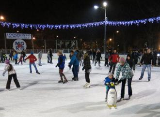 Zimowa atrakcja w centrum miasta. Na rynku powstanie lodowisko
