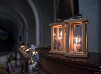 Betlejemskie Światło Pokoju dotarło do Chorzowa