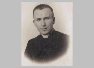 Kapłan urodzony w Chorzowie zostanie beatyfikowany