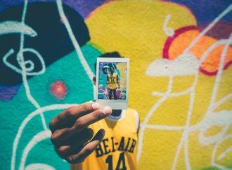 Na czym polega fenomen fotobudek?
