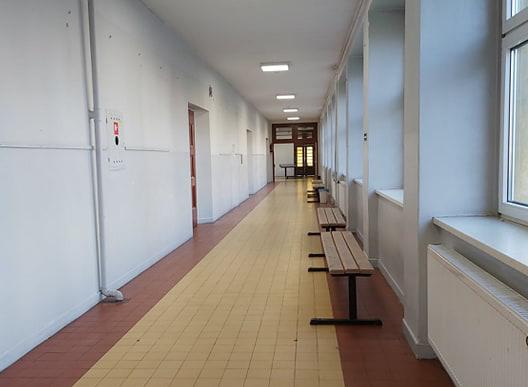 Szkoła 2.0 w dobie pandemii. Smutny Dzień Wagarowicza