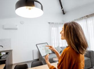 Zalety inteligentnych systemów oświetleniowych