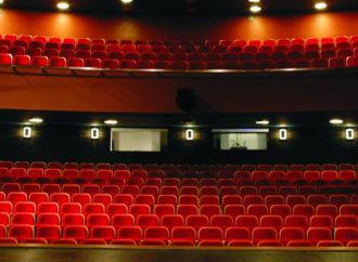 Chorzowskie święto teatru amatorskiego. Przed nami jubileuszowa edycja festiwalu