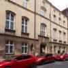Praktyki w sytuacji kryzysowej. Chorzowska uczelnia wspiera Sanepid