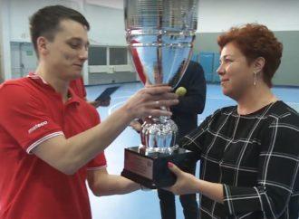 Puchar Chorzowskiej Ligi Futsalu zostanie dokończony we wrześniu