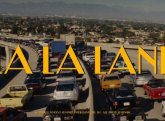 """Zobacz """"La La Land"""" z auta. W Chorzowie stanie kino samochodowe"""