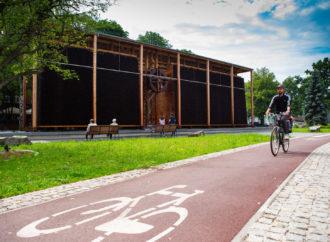 Chorzów stawia na rowery. Kolejne inwestycje w infrastrukturę dla cyklistów