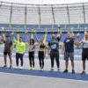 Najlepsze lekkoatletyczne reprezentacje z Europy spotkają się na Stadionie Śląskim