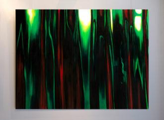 Nowa wystawa w Galerii Sztuki MM