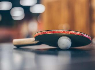 Nowa propozycja MORiSu. Rusza liga ping-ponga