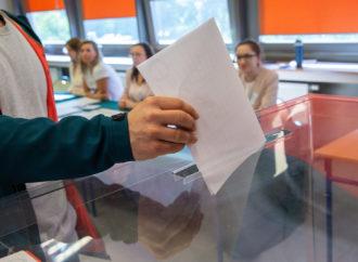 W najbliższą niedzielę wybory prezydenckie. Kilka zmian w Chorzowie