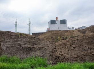 Biomasa: jest deklaracja zarządu CEZ Chorzów po spotkaniu z prezydentem