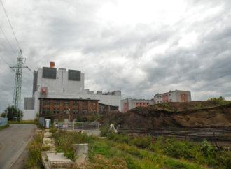 CEZ informuje o postępach w usuwaniu biomasy. Komunikat spółki