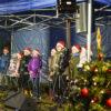 Świąteczne śpiewanie w SDK