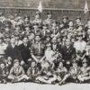 Czuwaj! 100-lecie harcerstwa w Chorzowie
