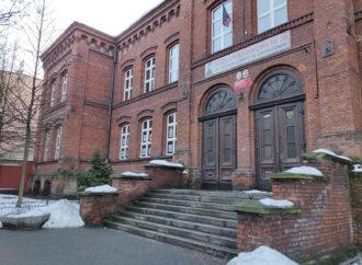 Miasto: Nie zapadła decyzja o likwidacji SP 39