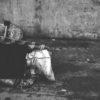 Nie bądźmy obojętni na osoby doświadczone kryzysem bezdomności