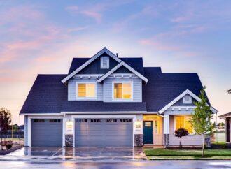 Gotowe projekty domów- czy warto się na nie zdecydować?