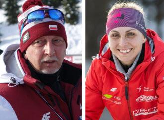 Chorzowianie przejmują stery w biathlonowej reprezentacji Polski