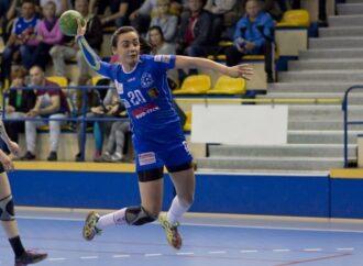 Wychowanka Ruchu zadebiutowała w reprezentacji Polski