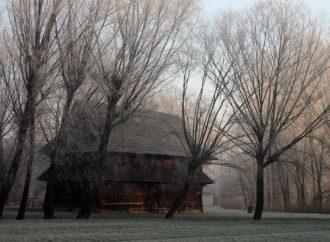 Na ratunek drewnu – dodatkowe pieniądze na konserwację obiektów