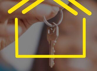 Podatek od nieruchomości 2021- co należy o nim wiedzieć?