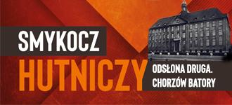SMYKOCZ_2
