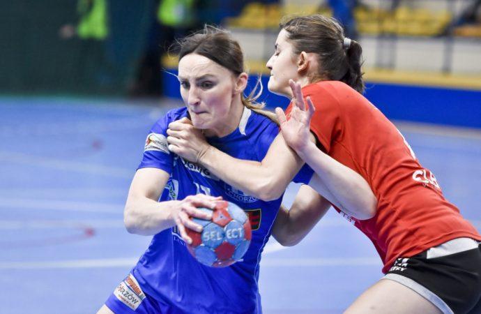 Superliga: KPR Ruch przeszedł pierwszy etap procesu licencyjnego