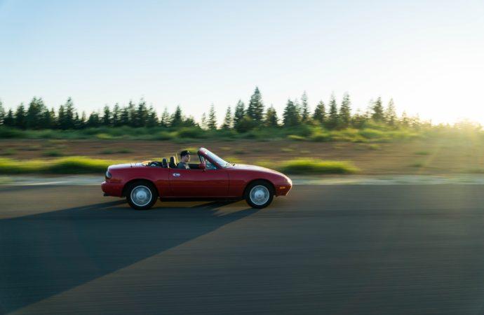 Ubezpieczenie samochodu bez prawa jazdy – czy to możliwe?