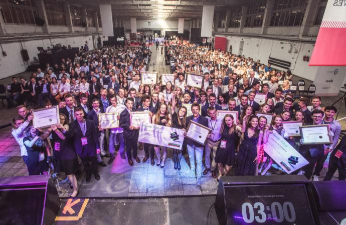 Przyjadą na Śląsk, by namówić młodzież do działania społecznego