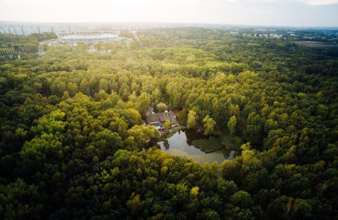 Park Śląski ma nowego prezesa