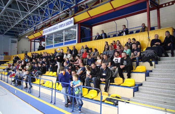 Clearex – Gatta: ważne informacje dla kibiców przed półfinałem Pucharu Polski