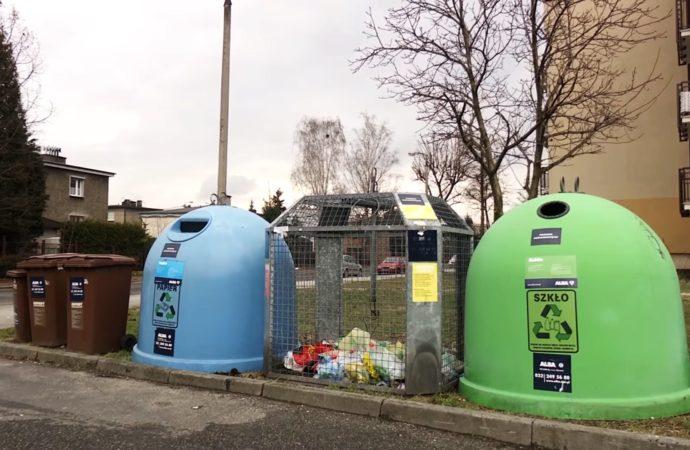 NA ŻYWO. XIX Sesja Rady Miasta. Radni przegłosowali nowe stawki za wywóz śmieci
