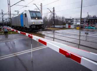 Na Niedźwiedzińcu powstanie przystanek kolejowy?